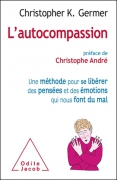 L'autocompassion