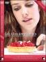 Les kilos émotionnels (DVD)